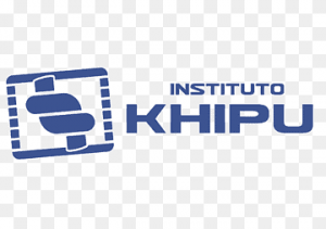 Instituto Khipu