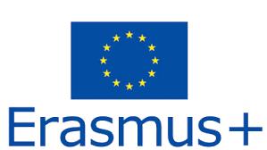 Beca Erasmus
