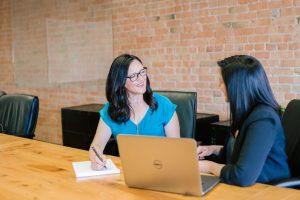 ¿Buscando empleo? Bolsa de Trabajo para Universitarios