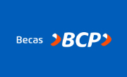 Beca BCP