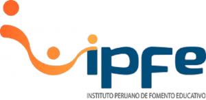 Becas IPFE