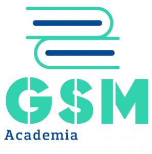 Academia Grupo San Marcos