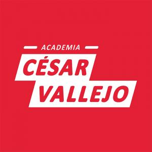 Academia César Vallejo