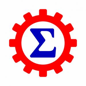 Academia Sigma