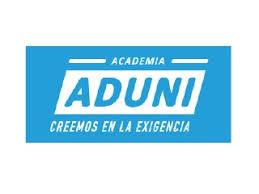 Academia Aduni