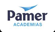Academia Pamer