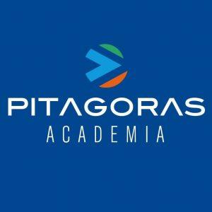 Academia Pitágoras