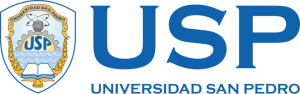 USP Virtual