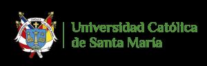 UCSM Virtual
