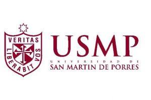 USMP Virtual