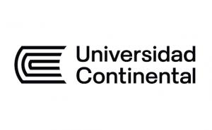 Universidad Continental a Distancia