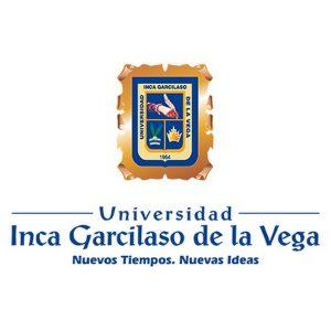 Universidad Inca Garcilaso de la Vega a Distancia
