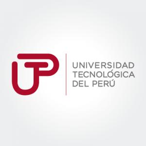 UTP Virtual