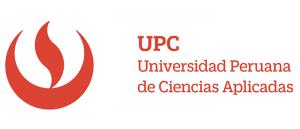 UPC Virtual