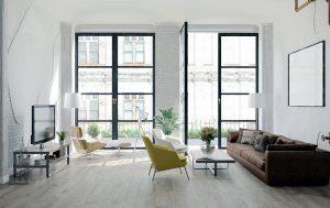 Diseño de interiores Online