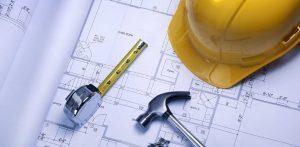 Ingeniería Civil a Distancia