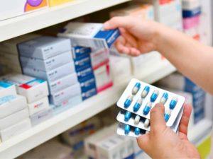 Farmacia a Distancia