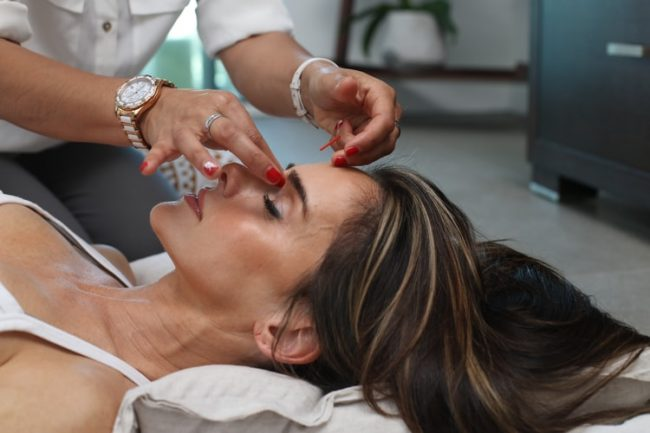 Estudiar una maestría en Dermatología en Perú