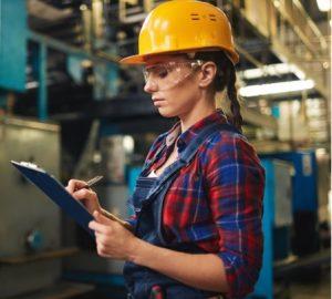 Ingeniería Industrial Online
